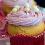 Cupcake by zigazou75 CC-by-2.0