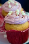 The Cupcake Strategy – Business Strategy for a Startup Business