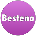 BestenoLogo